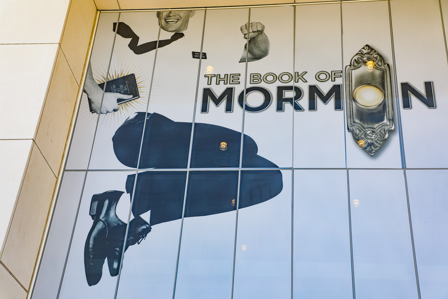 mormonen